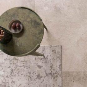 Piet Boon Giant tile beige 120x120cm wand- en vloertegel