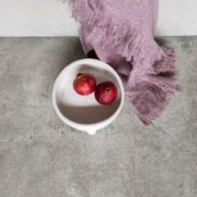 Piet Boon Giant tile grey 120x120cm wand- en vloertegel