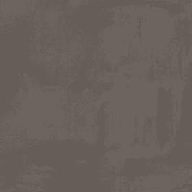 Piet Boon Concrete tile ash 60x60cm vloertegel