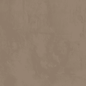 Piet Boon Concrete tile earth 80x80cm vloertegel