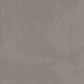 Piet Boon Concrete tile smoke 60x60cm vloertegel
