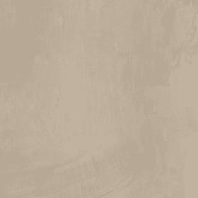 Piet Boon Concrete tile shell 60x60cm vloertegel