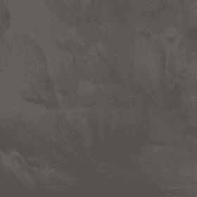 Piet Boon Concrete tile rock 60x60cm vloertegel