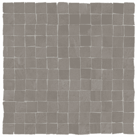 Piet Boon Concrete tiny smoke 30x30cm mozaïek