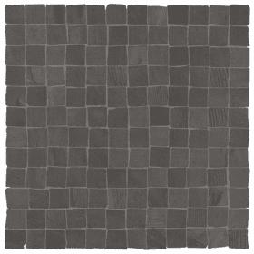 Piet Boon Concrete tiny rock 30x30cm mozaïek
