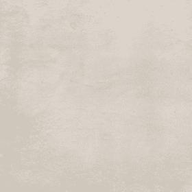 Piet Boon Blend Chalk white 120x120cm wand- en vloertegel