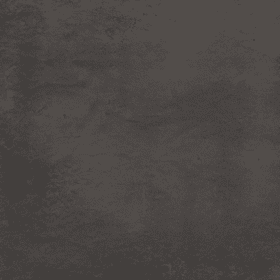 Piet Boon Blend Rubber black 120x120cm wand- en vloertegel