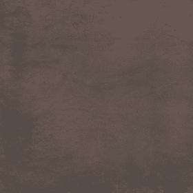 Piet Boon Blend Brick brown 120x120cm wand- en vloertegel