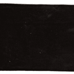 Piet Boon Signature Coal mat 7,5x15cm wandtegel