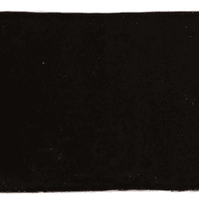 Piet Boon Signature Coal glans 7,5x15cm wandtegel