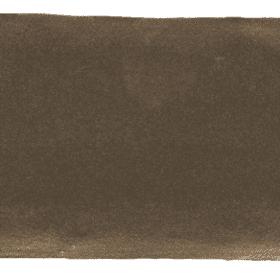 Piet Boon Signature bronze 7,5x15cm wandtegel