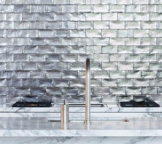 PB-SIGNATURE-Tile-Silver-960×480