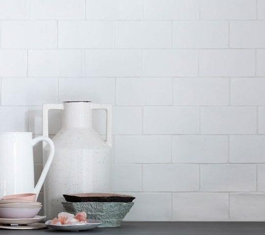 PB-SIGNATURE-Tile-White-Matte-1-960×480