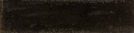 Piet-Boon_Glaze-Tile_Black-060x240_2