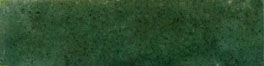 Piet-Boon_Glaze-Tile_Green-060x240_2
