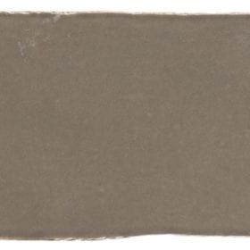 Piet Boon Signature Ash glans 7,5x15cm wandtegel