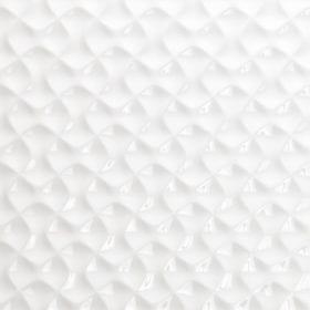 Venis Artis White 33,3x100cm wandtegel