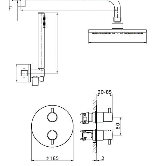 du5425zwm-dm-1