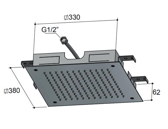 m110cr-2