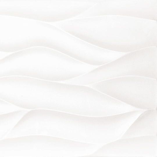 ona-white-01 (1)