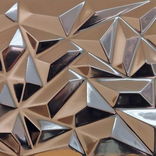 prisma-bronce-01
