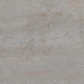 Venis Shine Aluminio 33,3x100cm wandtegel