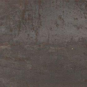 Venis Shine Dark 33,3x100cm wandtegel