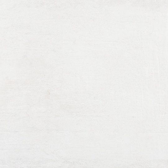venis-newport-white