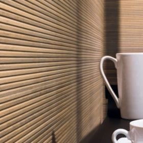 Venis Starwood Tanzania Ice Almond 120x45cm decor wandtegel