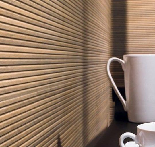 venis–starwood-nebraska-coffee-ice