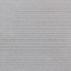 Venis Croix Ash 33,3x100cm wandtegel