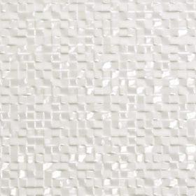 Venis Cubica Blanco 33,3x100cm wandtegel