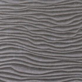 Venis Hawi Dark Grey 33,3x100cm wandtegel