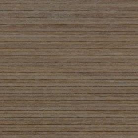 Venis Starwood Minnesota Ice Moka 120x45cm decor wandtegel