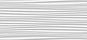 Venis Oporto White Matt 45x120cm wandtegel