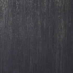 Casalgrande Padana Metalwood Silicio 30x60cm wand- en vloertegel
