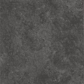 Douglas & Jones One by One Black Chiffon 100x100cm
