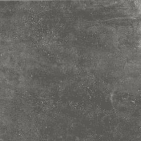 Douglas & Jones One by One Grey Namur 100x100cm