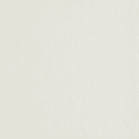 Douglas & Jones One by One White 100x100cm