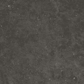 Douglas & Jones One by One Solida Black 100x100cm