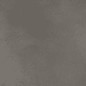Douglas & Jones One by One Grey Resin 100x100cm
