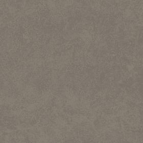 Douglas & Jones One by One Solida Grey 100x100cm