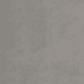 Douglas & Jones One by One Grey 100x100cm