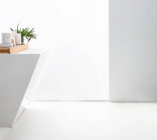 DJ-One-by-One-White-Stuc-960×480