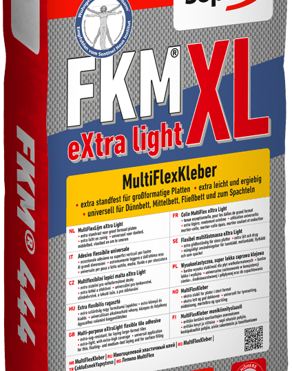 444-15_FKM_XL_web