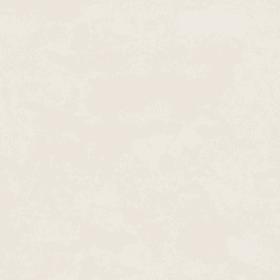 vtwonen Raw white 120x120cm vloertegel
