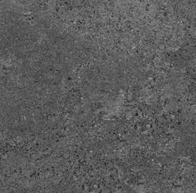vtwonen Raw anthracite 30x60cm vloertegel