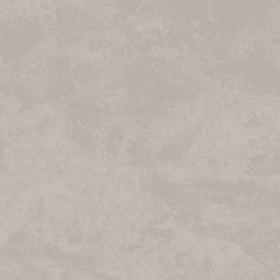 vtwonen Raw grey 120x120cm vloertegel