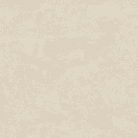 vtwonen Raw sand 120x120cm vloertegel