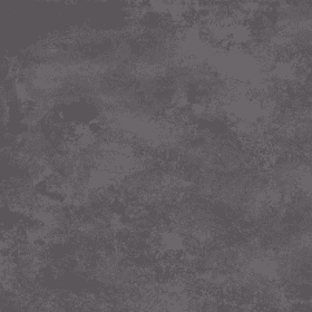 vtwonen Raw anthracite 120x120cm vloertegel